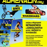 Adrenalin Day