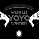Prague World Yoyo Contest 2014 Live stream