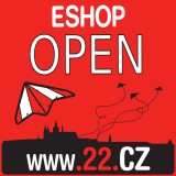 E-SHOP IN DA HOUSE