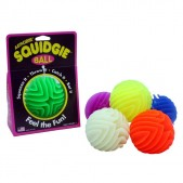 Aerobie Squidge Ball
