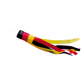 Větrný rukáv Windsock 100cm | Team Germany