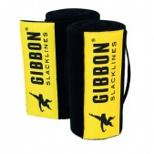 Gibbon Tree Wear XL