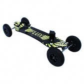Mountainboard Next FLUX