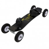 Mountainboard MBS CORE 94 | AXE