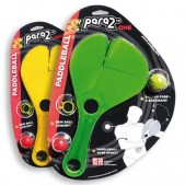 PaddleBall para2 One