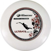Frisbee Wham-O Ultimate 175g