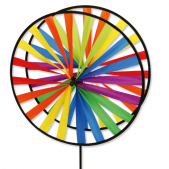 Magic Wheel Twin 45cm