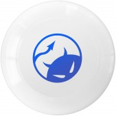 Frisbee Daredevil 175g LOGO Metallic Blue
