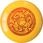 Frisbee Daredevil 175g TRIBAL Fire
